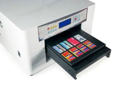 UV Printer 2842