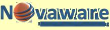 Μηχανήματα Laser Χάραξης και Κοπής - UV Εκτυπωτές