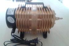 Περιφερειακά-air pump