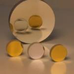 Ανταλλακτικά-reflector mirror